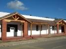 Centro Pupuya