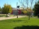 Plaza Rapel